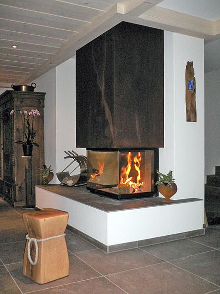 modern kurt trachsel ag. Black Bedroom Furniture Sets. Home Design Ideas